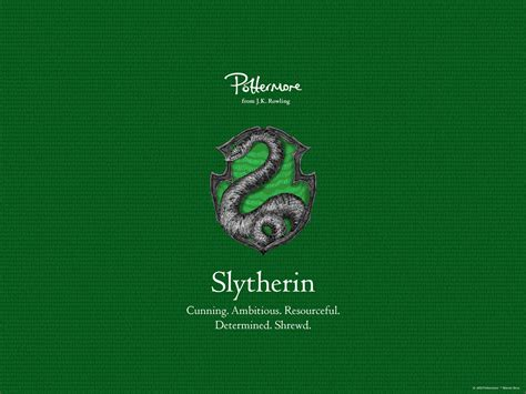 Bomb Squad, Sorted: Pottermore Sorting Party | Geek Bomb
