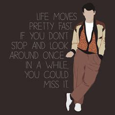 1677 best Movie Quotes images on Pinterest   Famous film