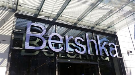 Zara's Sister Brand, Bershka, Is Coming To The US | Betches