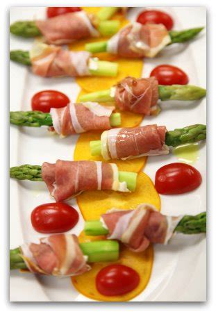 Low carb appetizers for easy entertaining while you stay