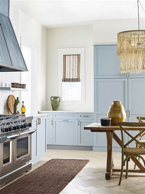 Sherwin-Williams Just Released its Color Forecast for 2021
