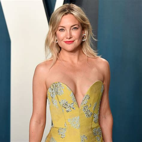Kate Hudson Hopes to Reconnect with Estranged Father Bill