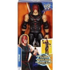 Buy WWE Toys Online at Toy Universe Australia