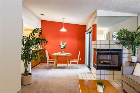 Ardenwood Forest Rental Condos, Fremont - (see pics & AVAIL)