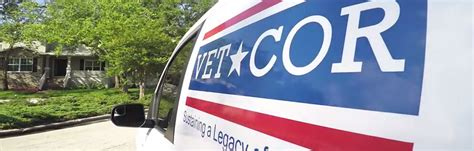 VETCOR NOW OFFERING EMERGENCY DEEP CLEANING AND