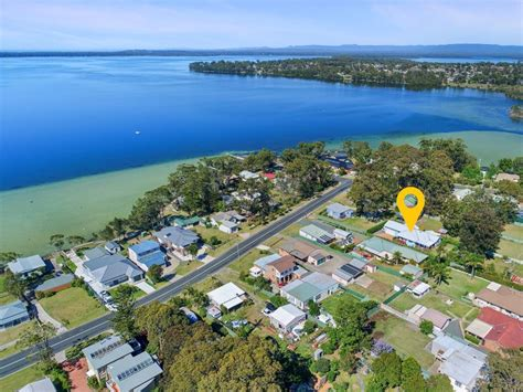 Real Estate & Property for Sale in Jervis Bay, NSW 2540