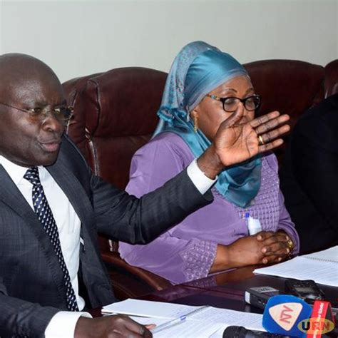 MPs Demand Specific Date for 2021 Elections :: Uganda