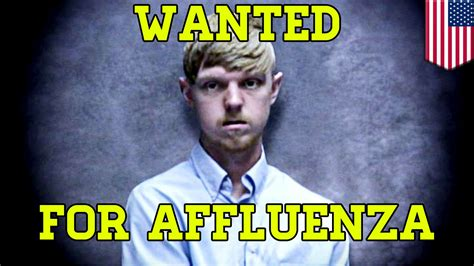 ethan couch memes – Turtleboy