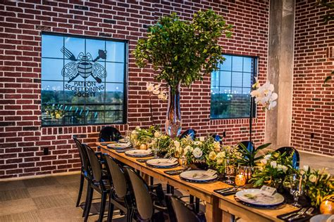 9 Fabulous and Affordable Houston Baby Shower Venues