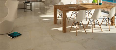 Natural Stone Effect Marble, Slate Effect Floor Tiles From