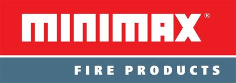 fire protection and security equipment manufacturers