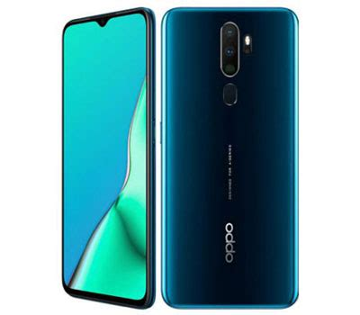 Oppo A10 2020 Price and Specifications - PhoneAqua